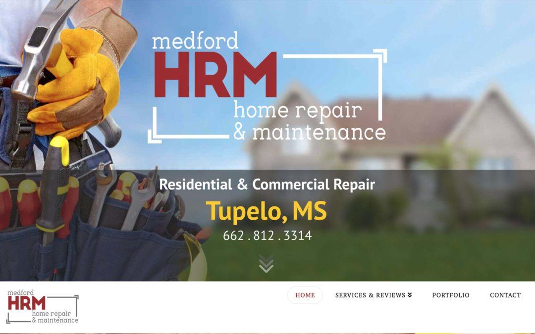 Medford Home Repair & Maintenance